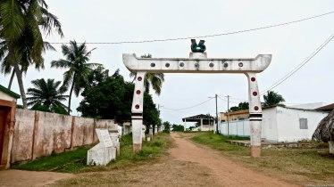 Lomé-16