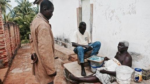Lomé-18