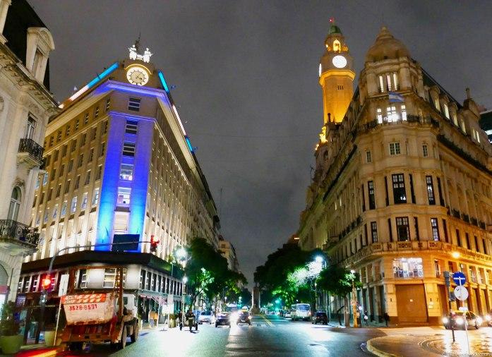 ARGENTINE-72