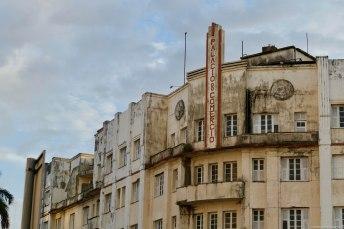 BRÉSILSAOLUIS-101