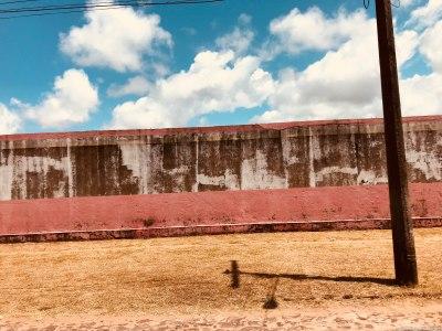 BRÉSILSAOLUIS-56