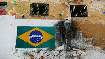 BRÉSILSAOLUIS-82