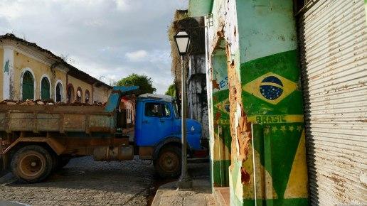 BRÉSILSAOLUIS-93