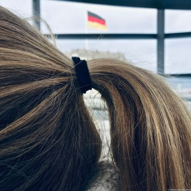 BERLIN 2019-106