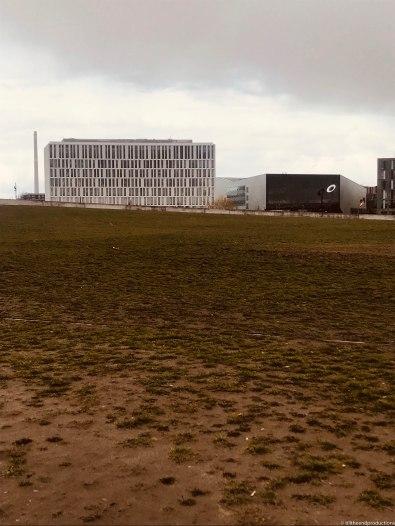 BERLIN 2019-107