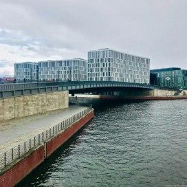 BERLIN 2019-109