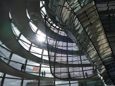 BERLIN 2019-116