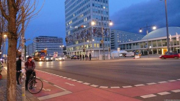 BERLIN 2019-134
