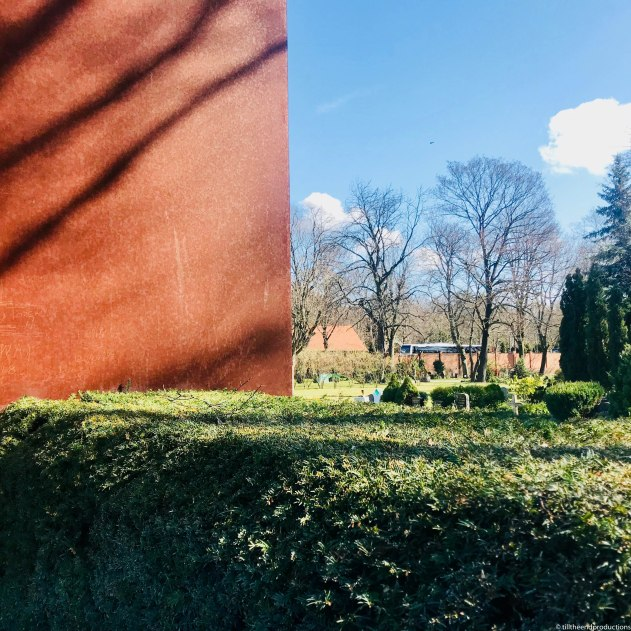BERLIN 2019-22