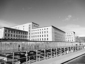 BERLIN 2019-75
