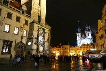 PRAGUE 2019-13
