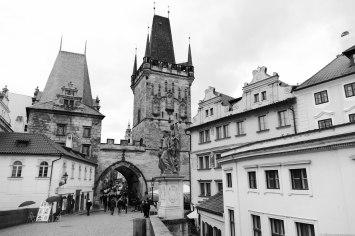 PRAGUE 2019-3