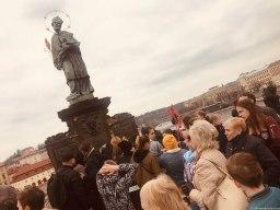 PRAGUE 2019-30