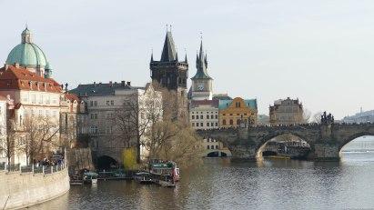 PRAGUE 2019-41
