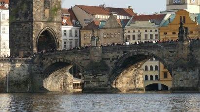 PRAGUE 2019-44