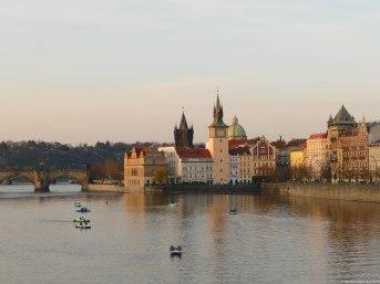 PRAGUE 2019-50