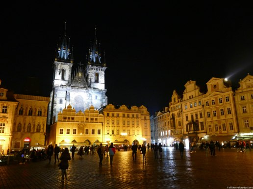 PRAGUE 2019-53