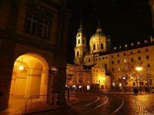 PRAGUE 2019-9