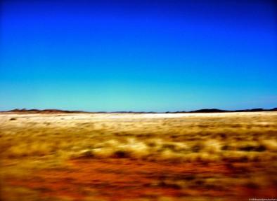 Northernterritory-3