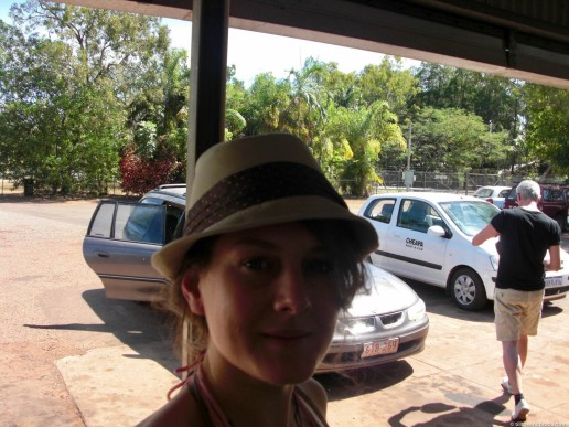 Northernterritory-30