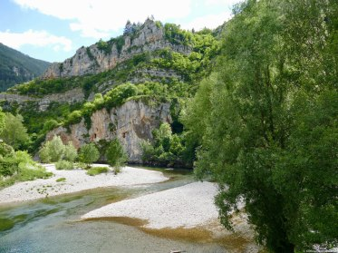 occitanie-22