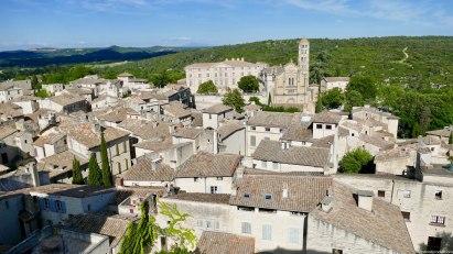 occitanie-6