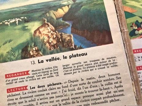 occitanie-70