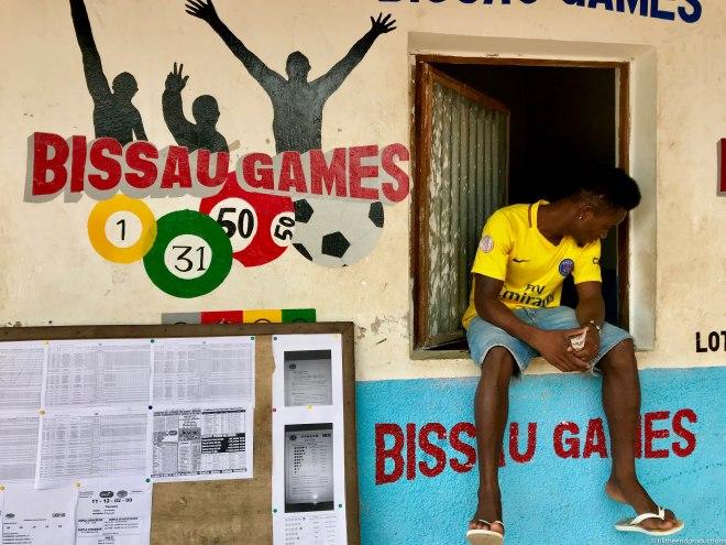 GUINÉE BISSAU-24