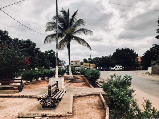 GUINÉE BISSAU-35