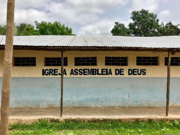 GUINÉE BISSAU-9